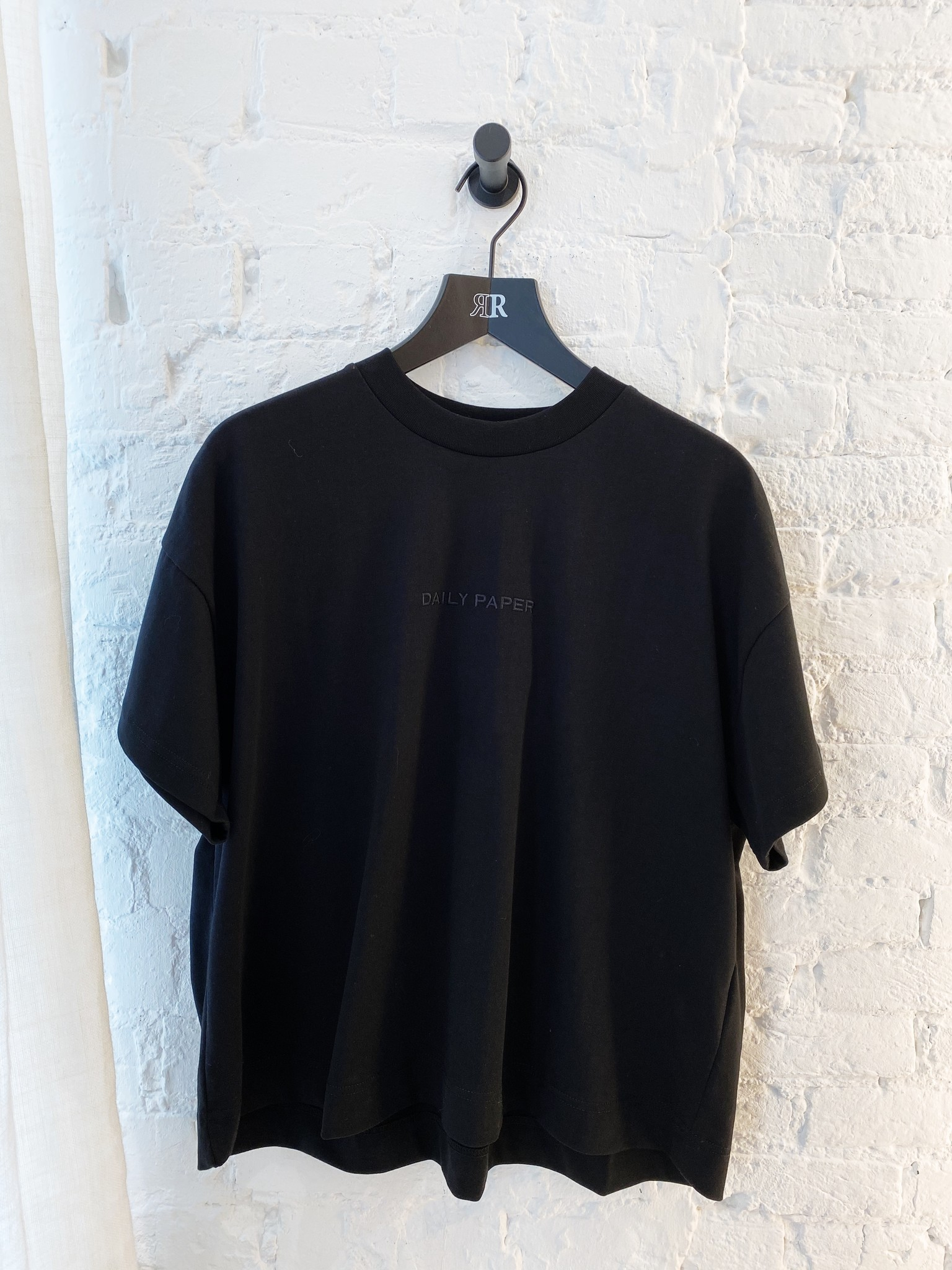 Prime Hice T-shirt-3