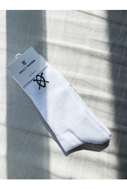 Esock Socks