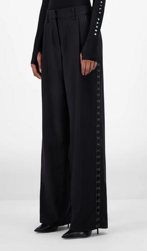 Jelani Trousers-1