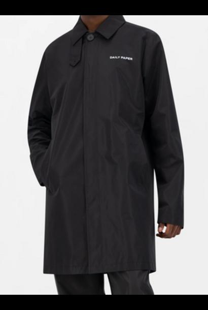 Emack Rain Coat