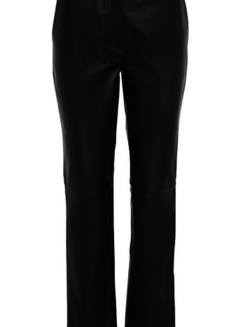 RR Avon Leather Trousers