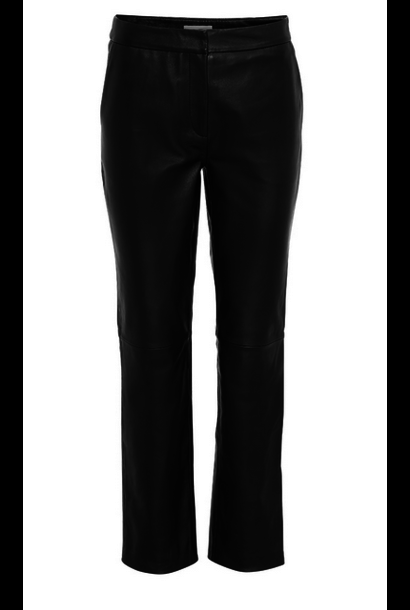 Avon Leather Trousers