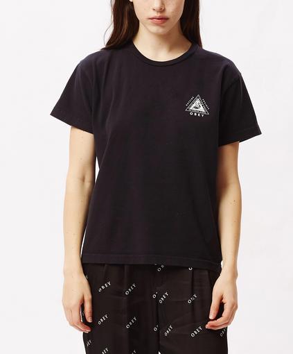 Swan T-shirt-1