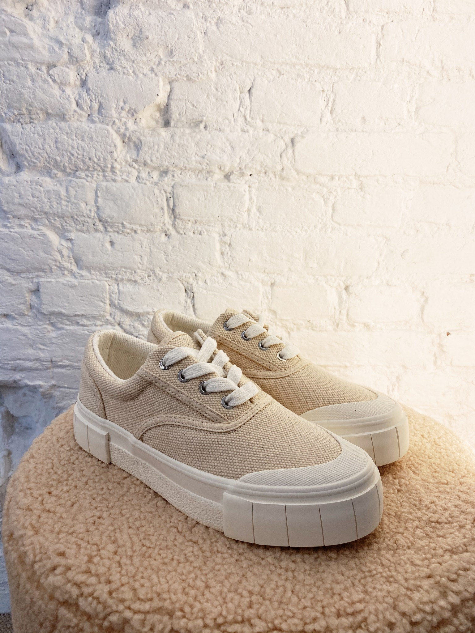 Ace Sneakers-2