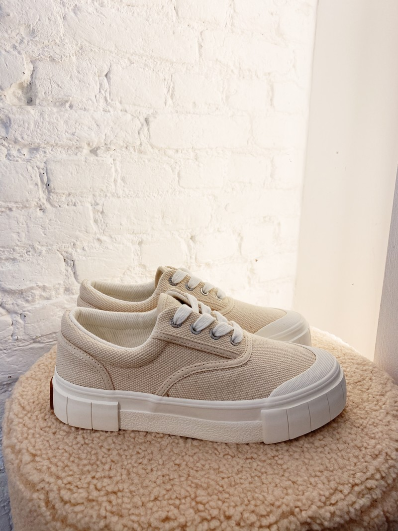 RR Ace Sneakers