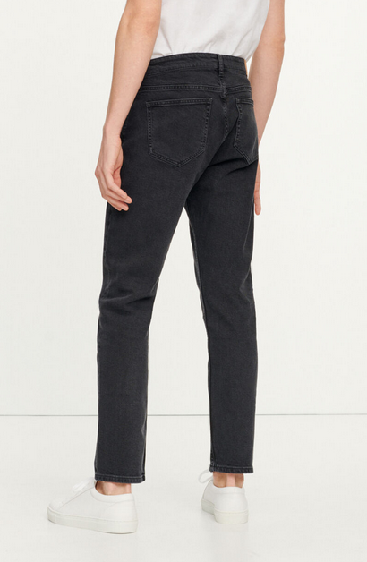 Rory Jeans-2