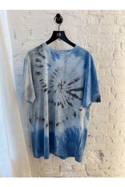 Karl Tie Dye T-shirt