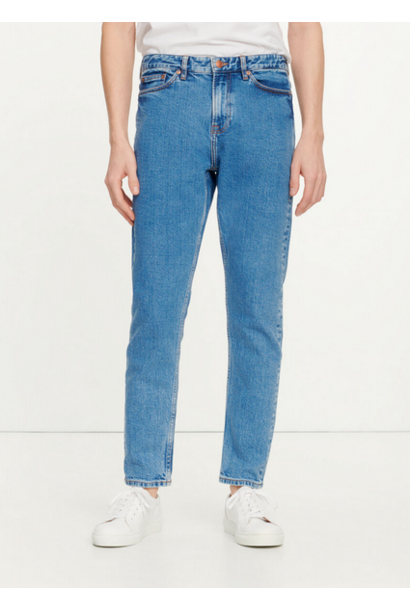 Cosmo Jeans