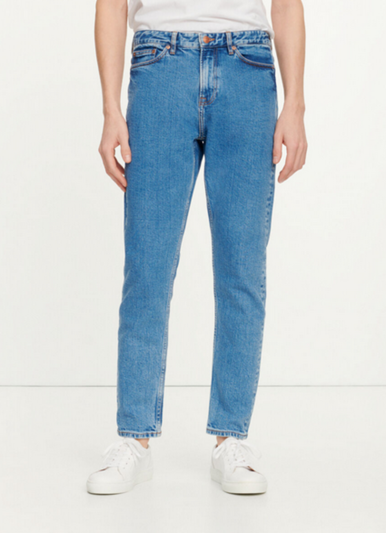 RR Cosmo Jeans