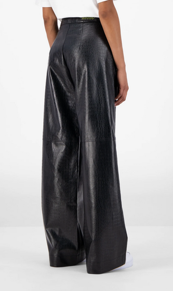 Jalla Trousers-3