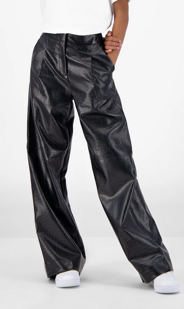 Jalla Trousers-2