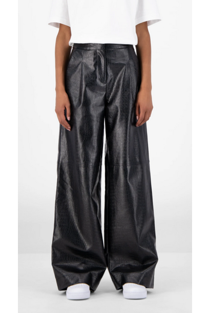Jalla Trousers