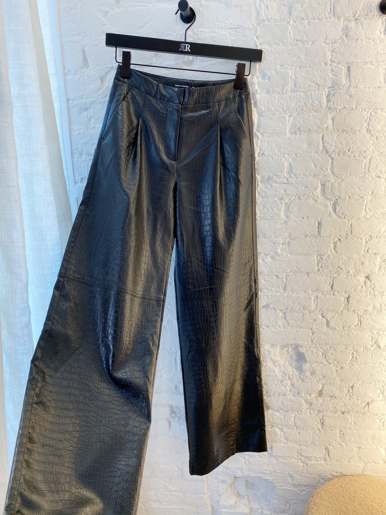 Jalla Trousers-4
