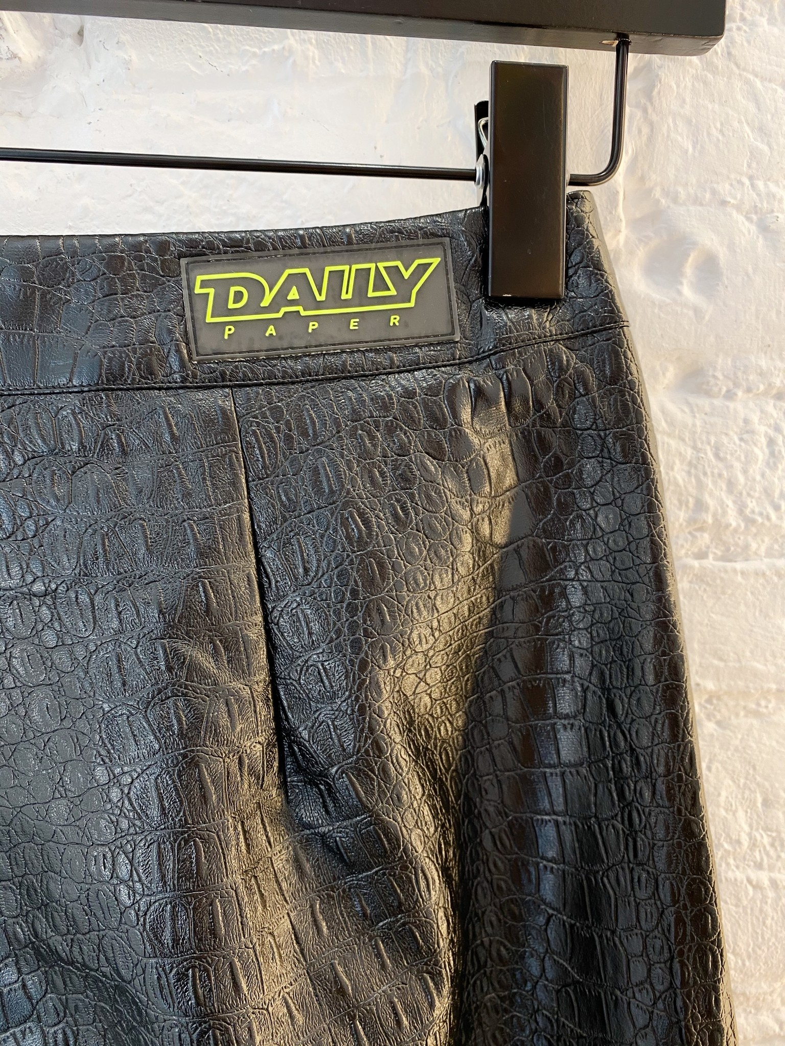 Jalla Trousers-5