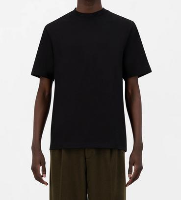 Derib T-shirt-1