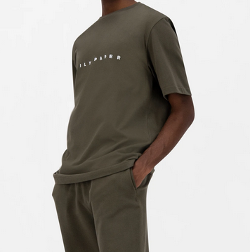 Alias T-shirt-3