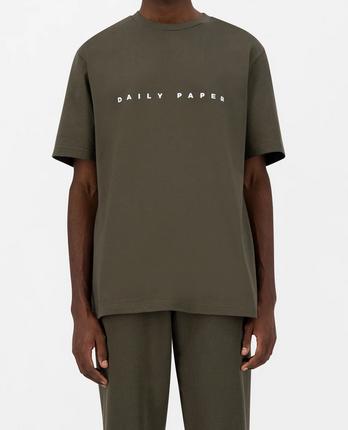 Alias T-shirt-2