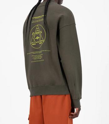 Jimfor Sweater-2