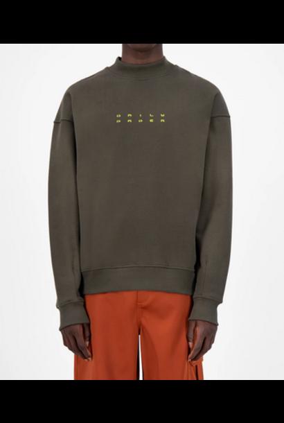 Jimfor Sweater