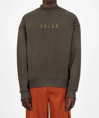 Jimfor Sweater-1