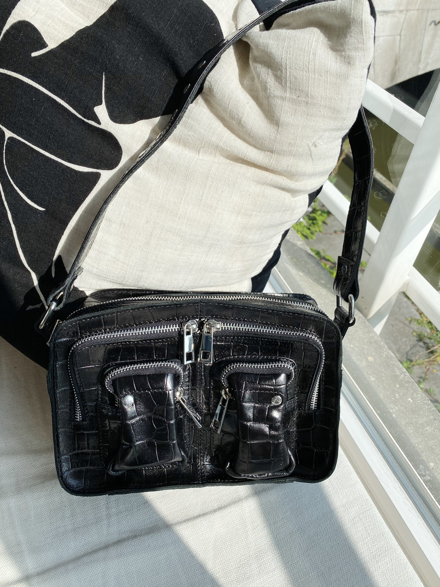 Ellie Croco-4