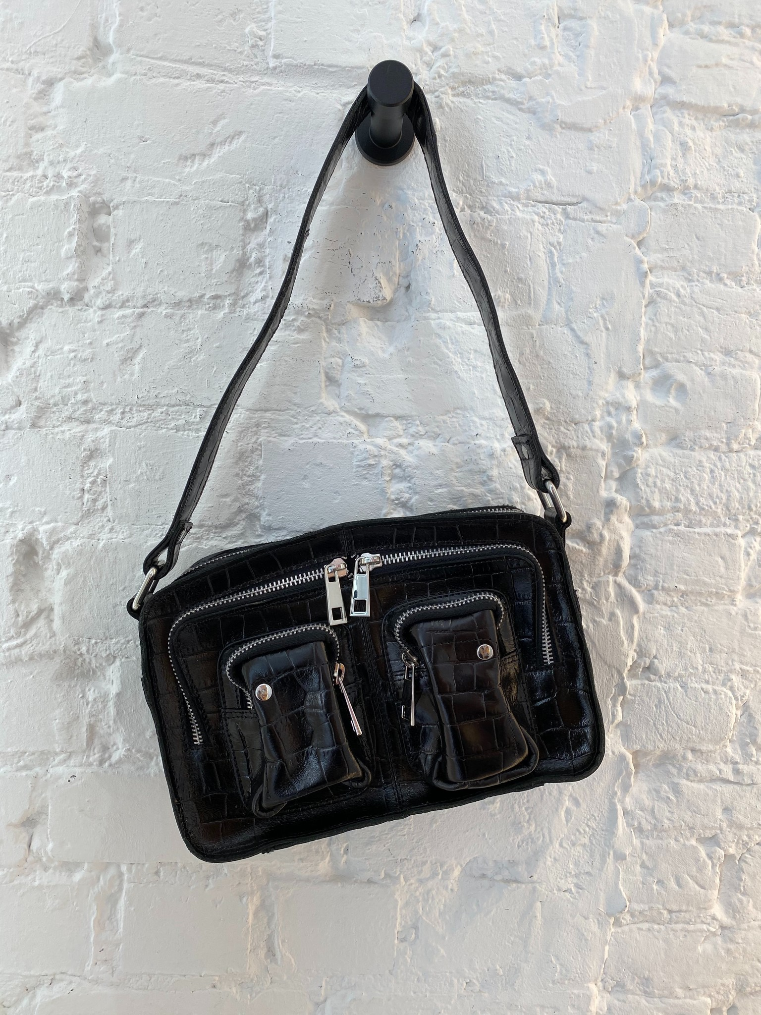 Ellie Croco-3