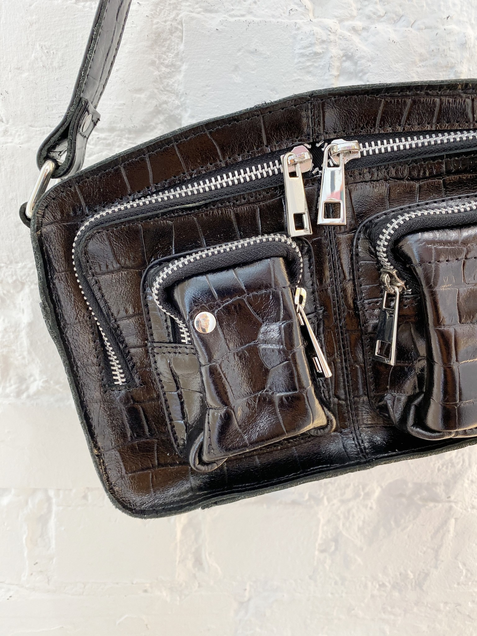 Ellie Croco-2
