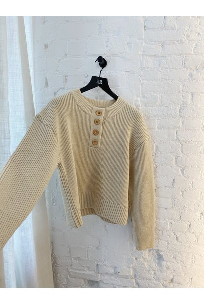 Dash Knit Sweater