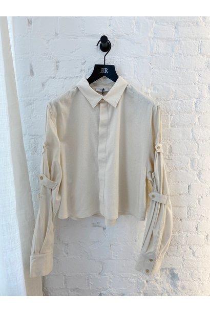 Dandie Shirt