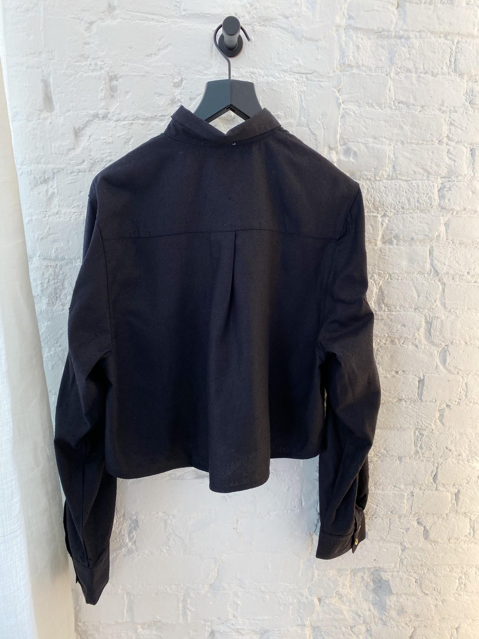 Dandie Shirt-5