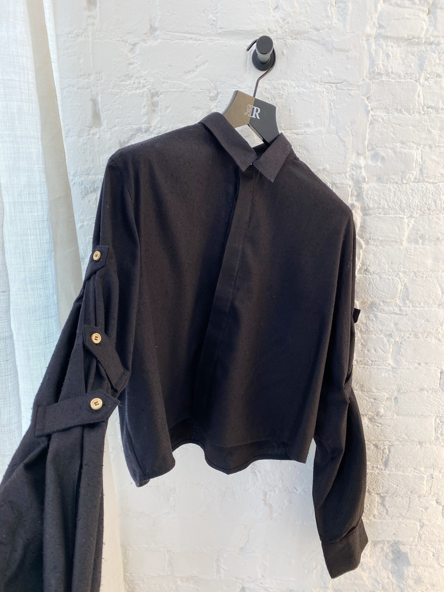 Dandie Shirt-4