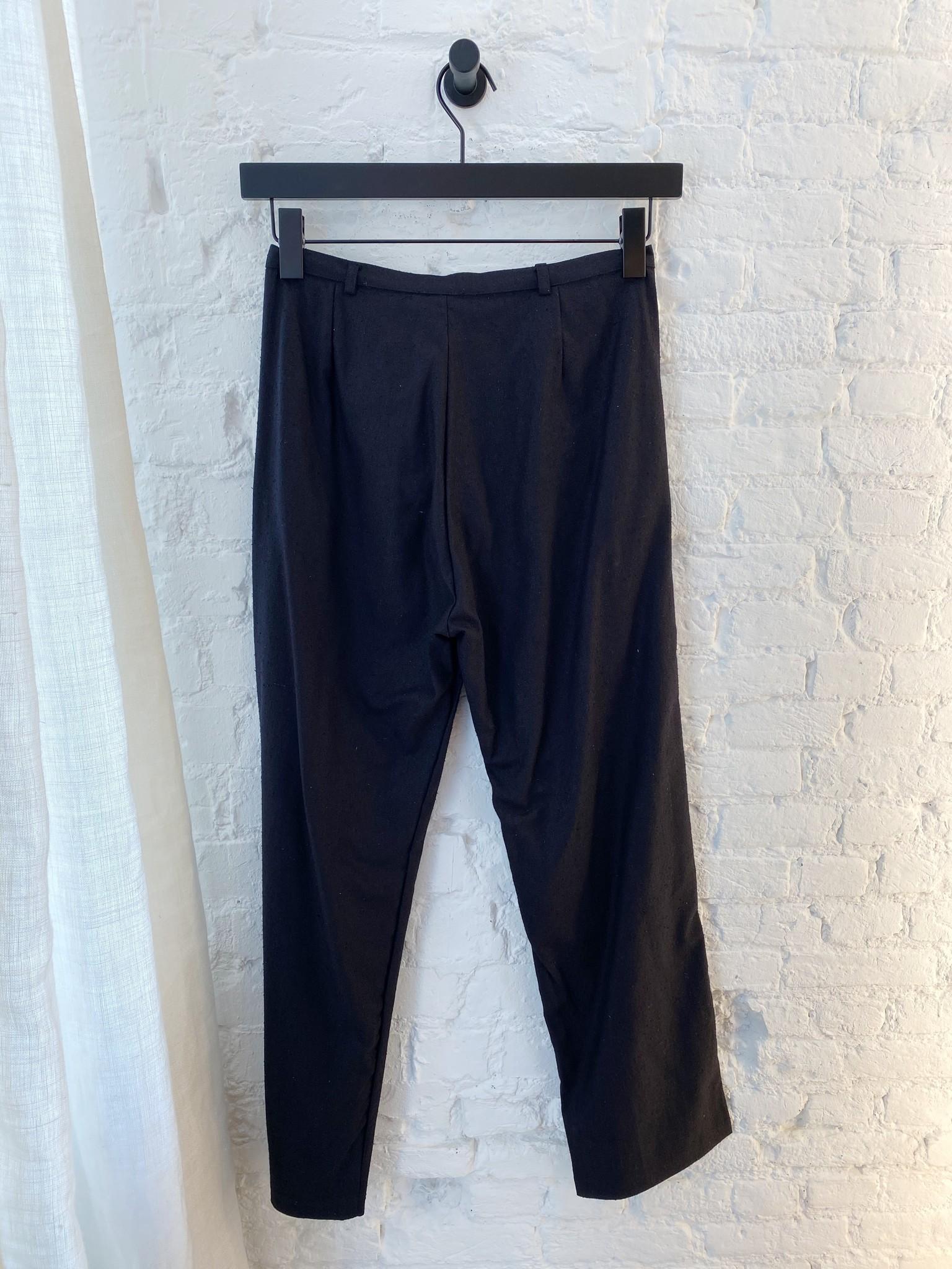 Dandie Trousers-5