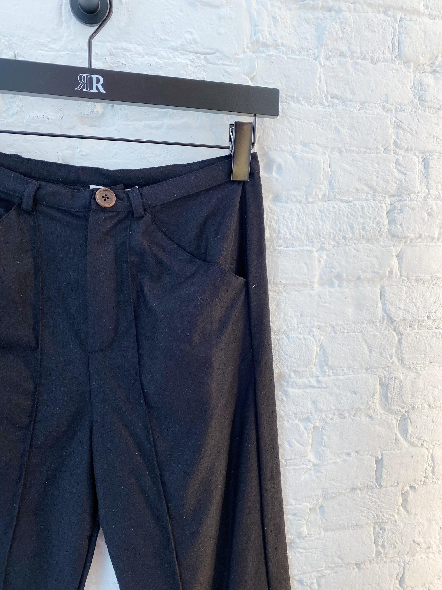 Dandie Trousers-3