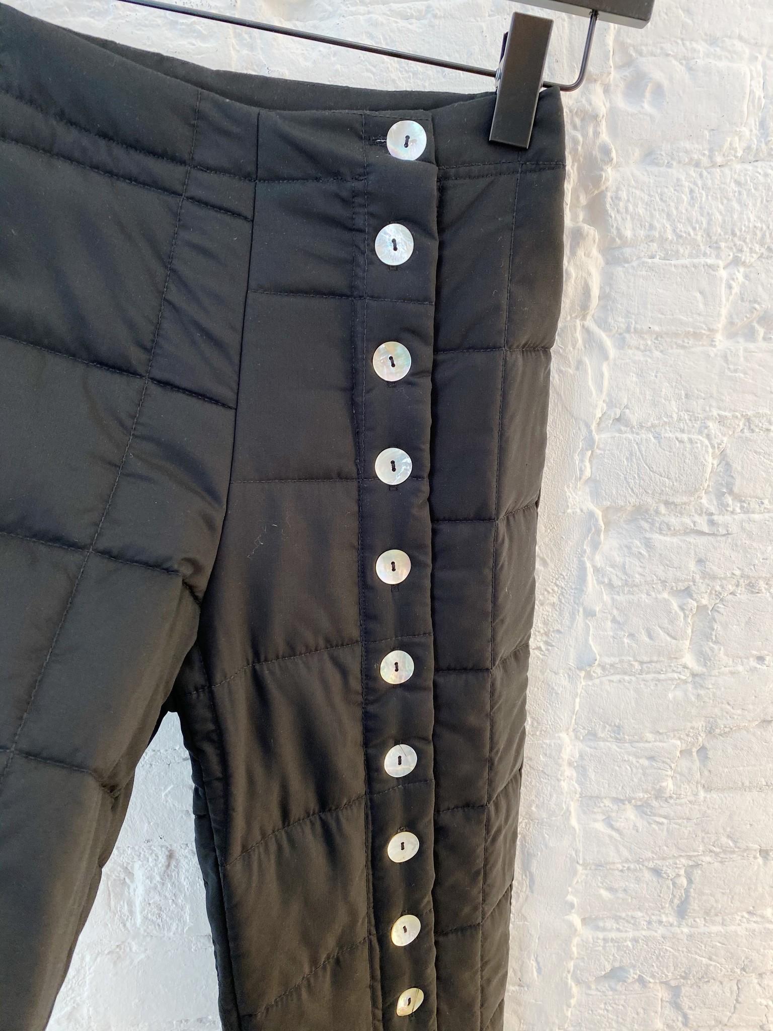 Dash Trousers-4