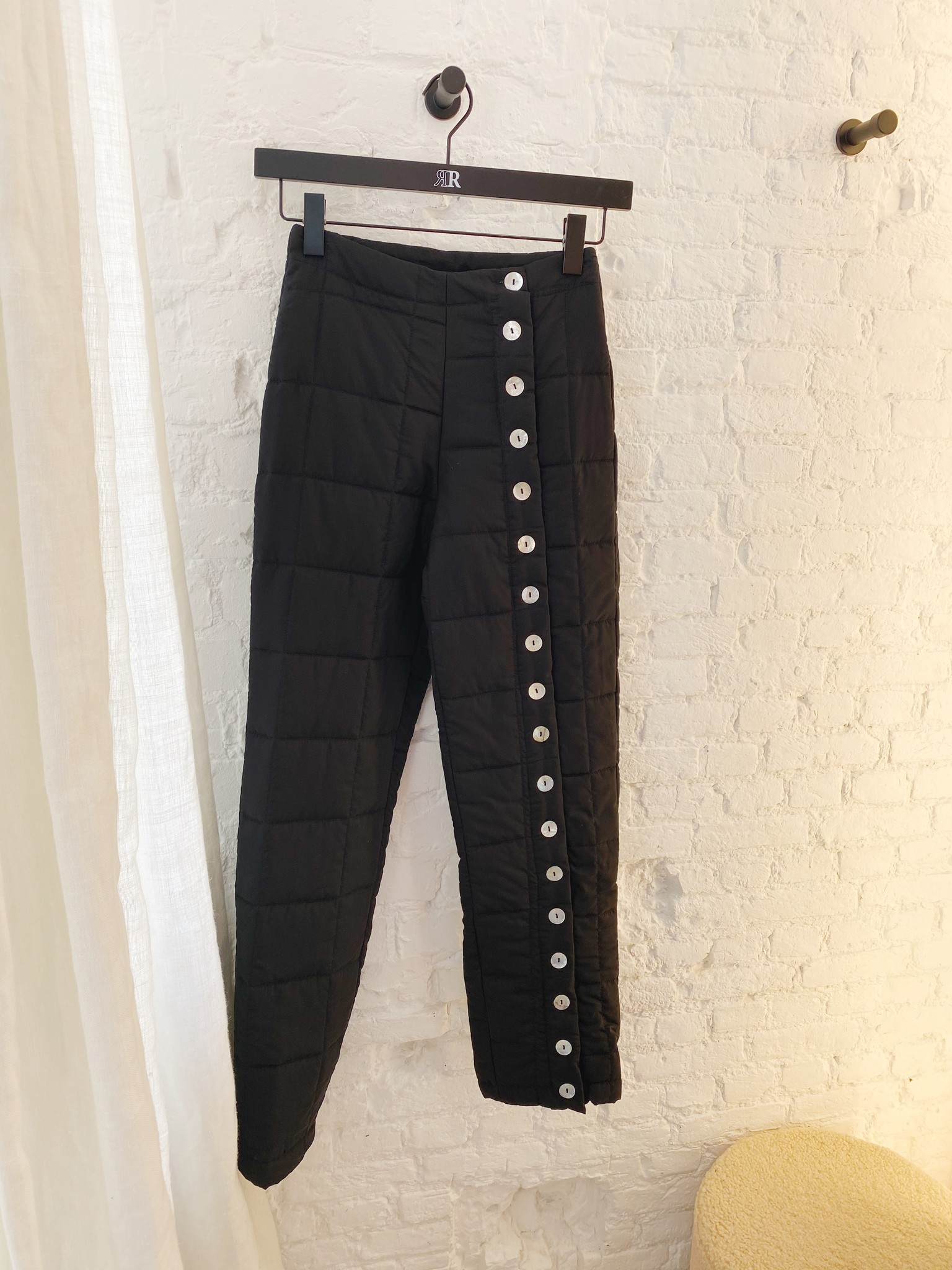 Dash Trousers-3