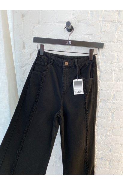 Berta Jeans