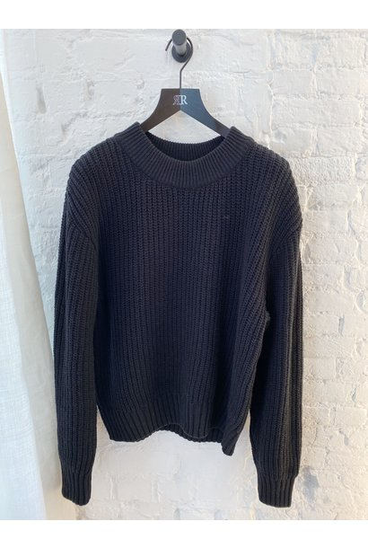Coco Knit Sweater