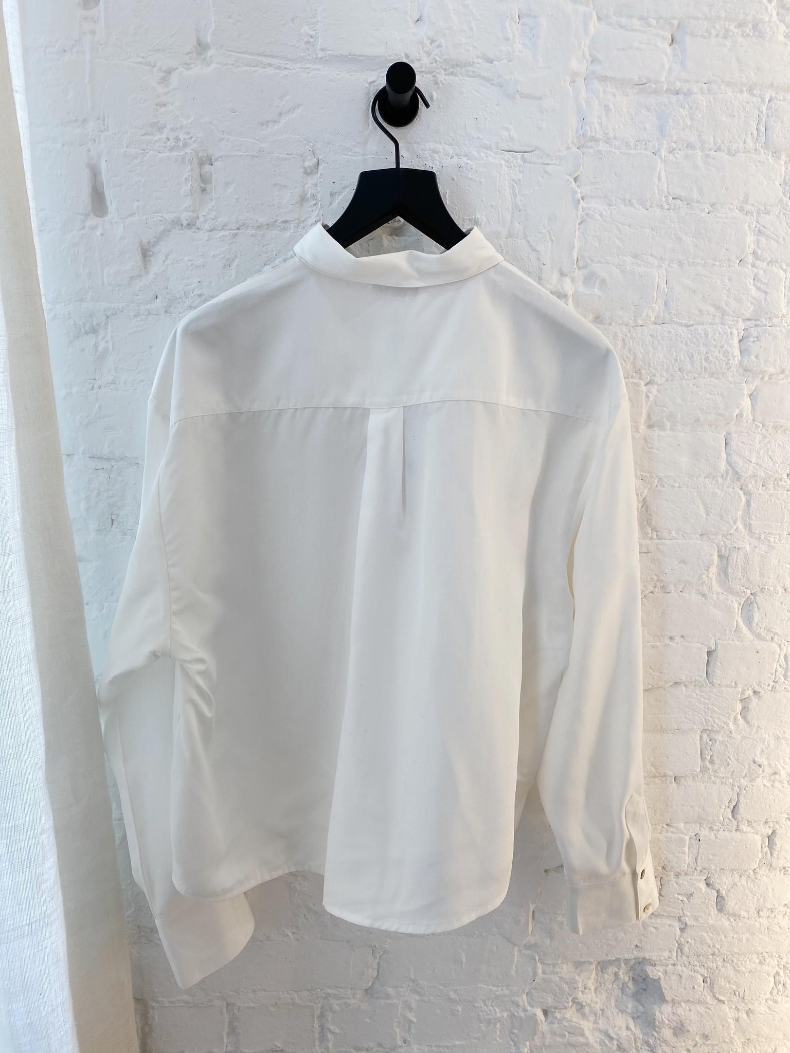 Damla Shirt-3