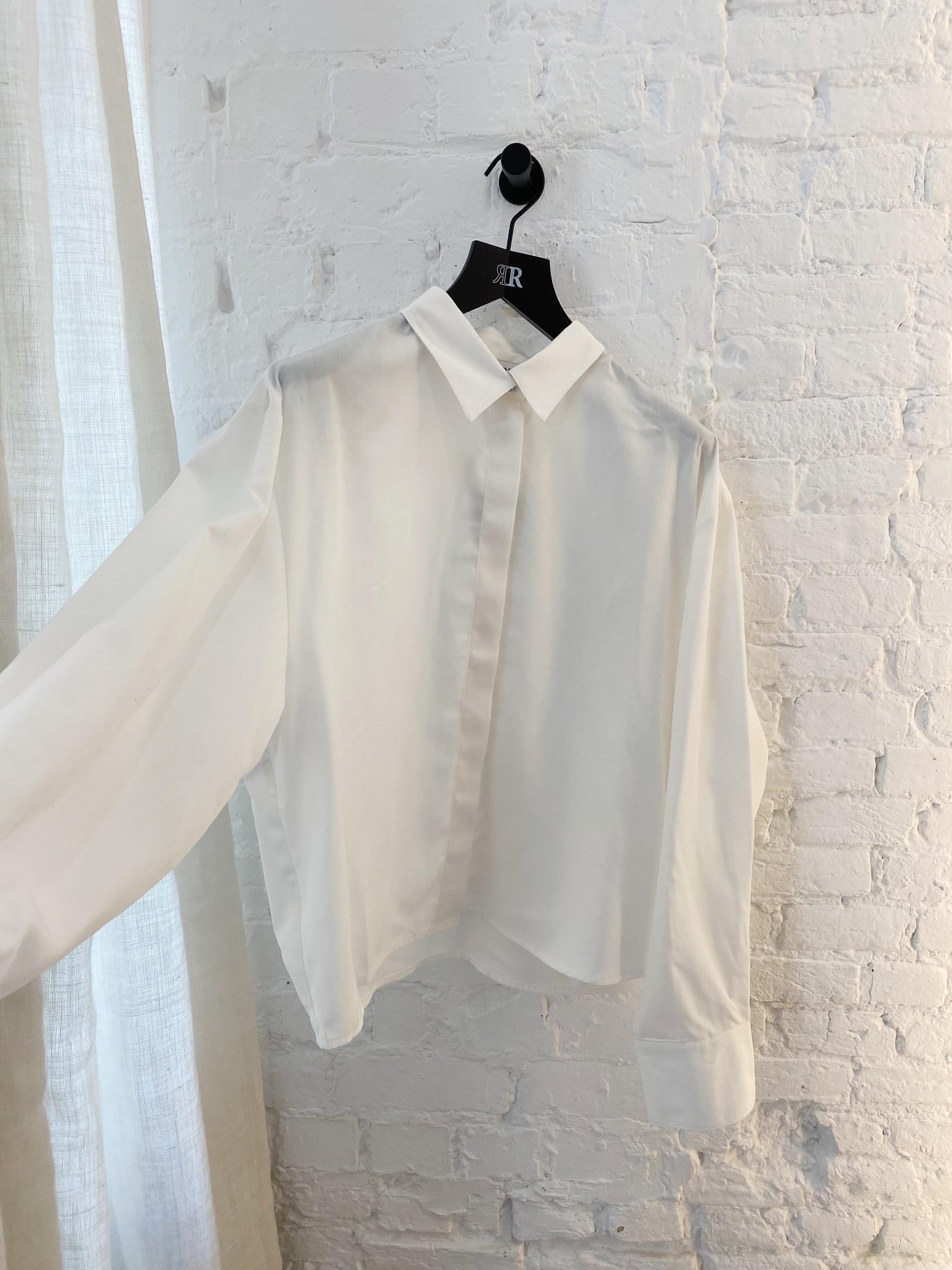 Damla Shirt-1