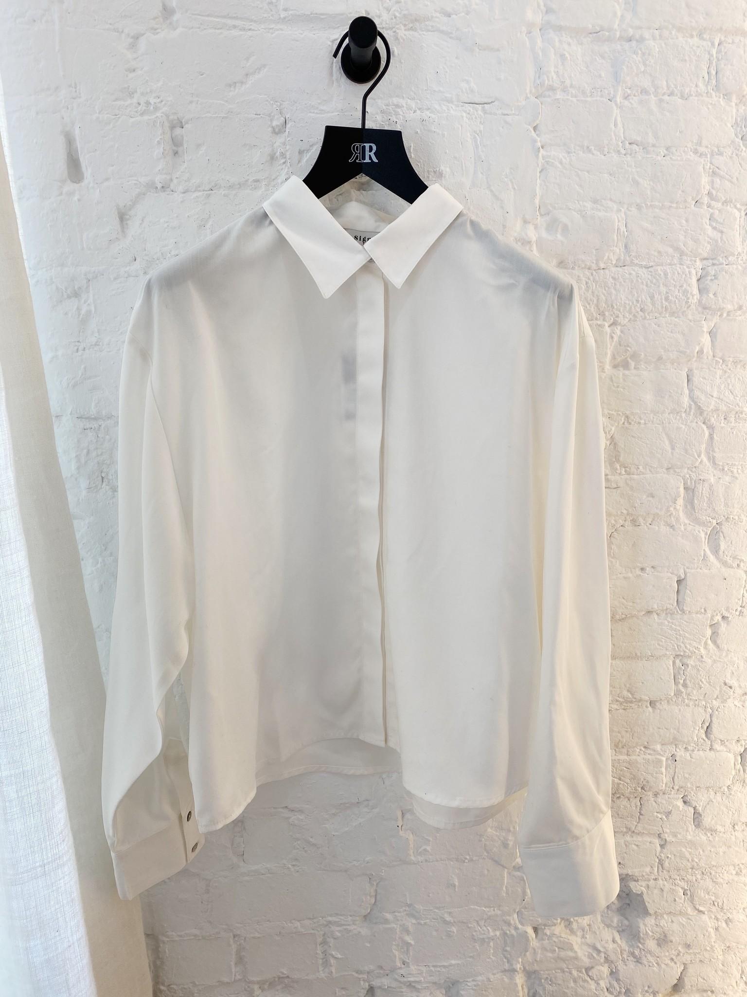 Damla Shirt-4