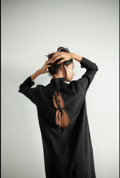 Mignon Dress