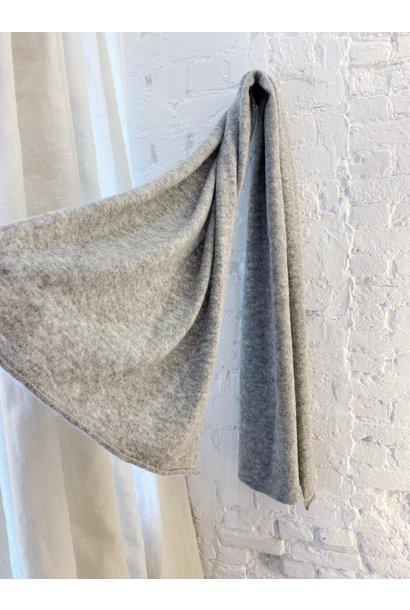 Goya Sjaal