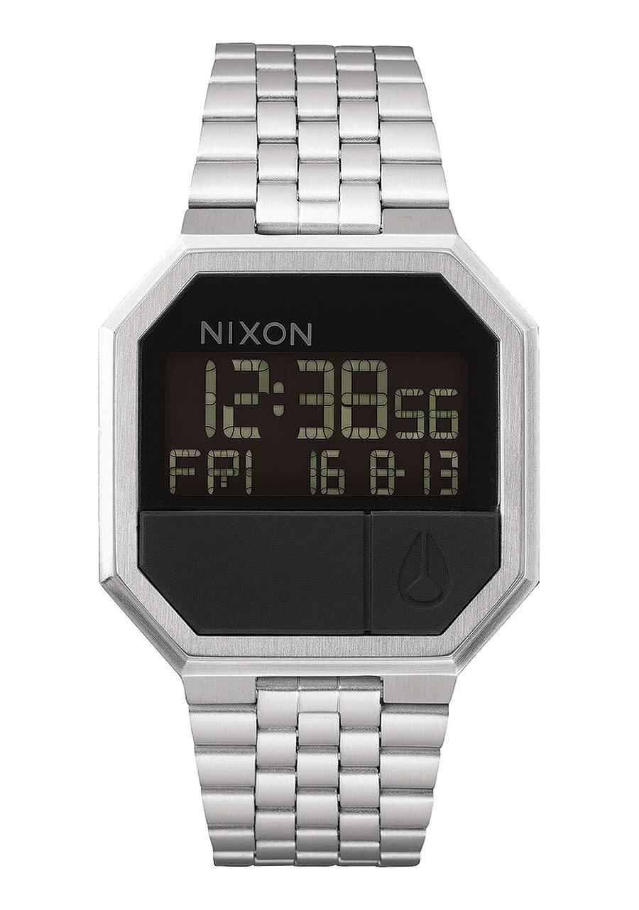Re-Run Watch-1