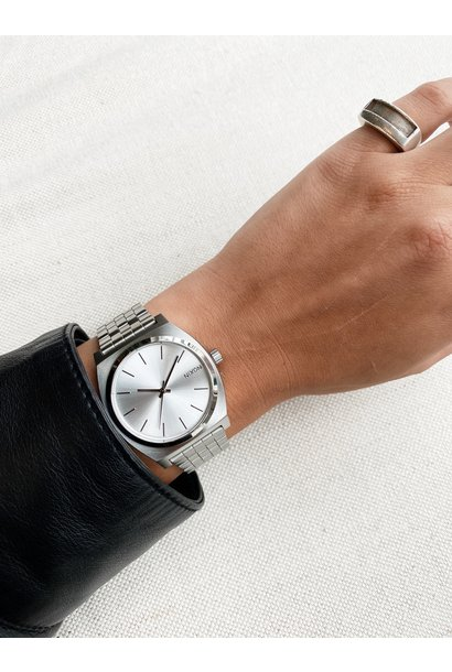 Time Teller Horloge