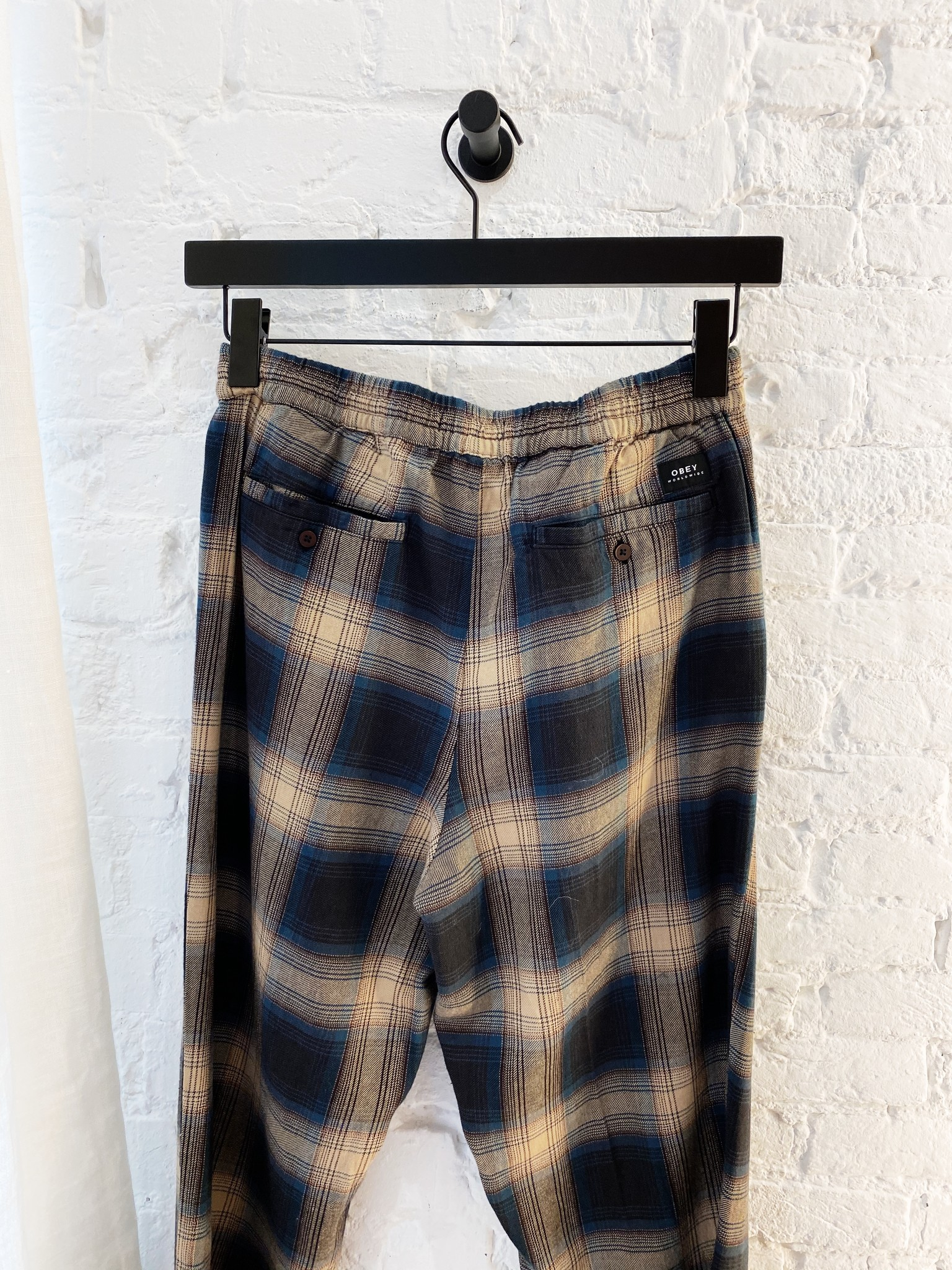 Ava Trousers-4