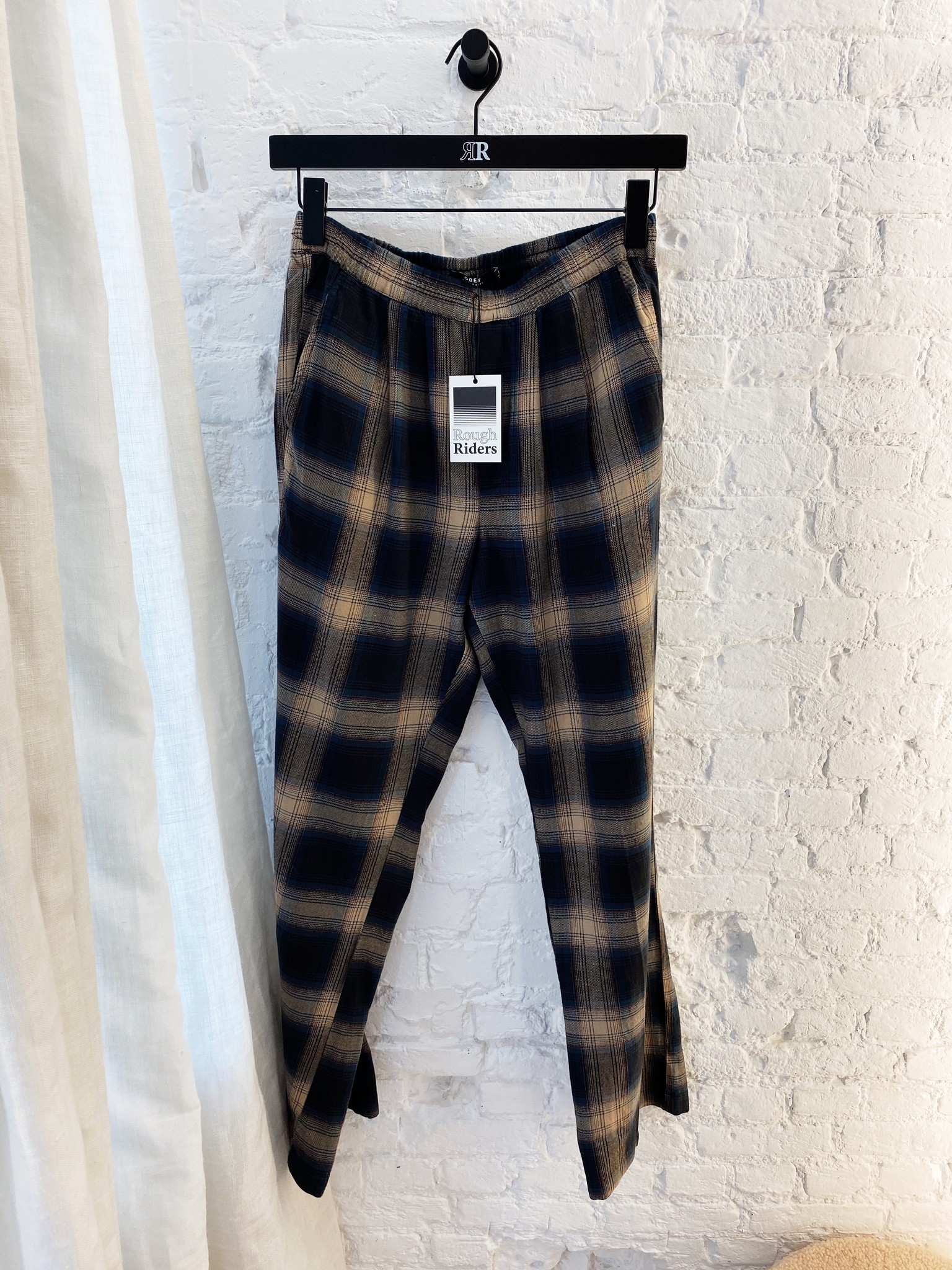 Ava Trousers-3