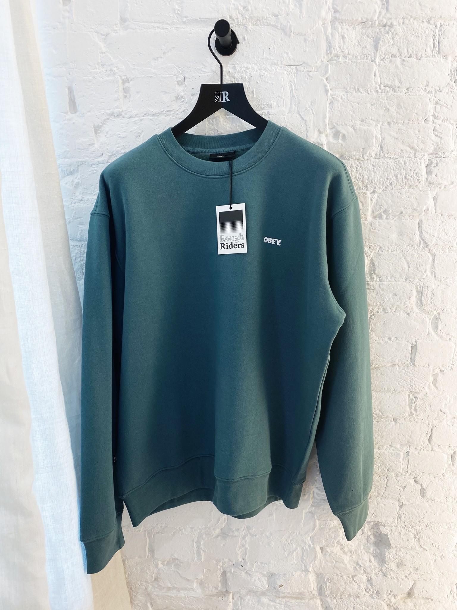 Bold Sweater-3