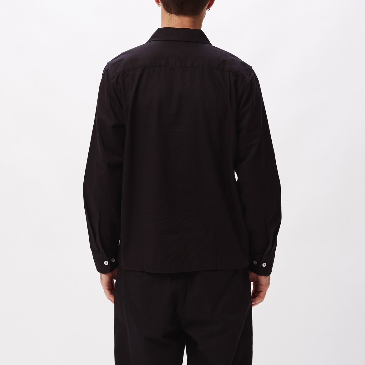 Wilson Shirt Jacket-2