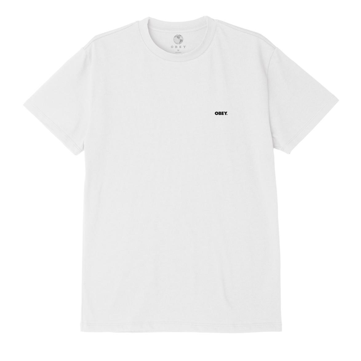 Venus T-shirt-2