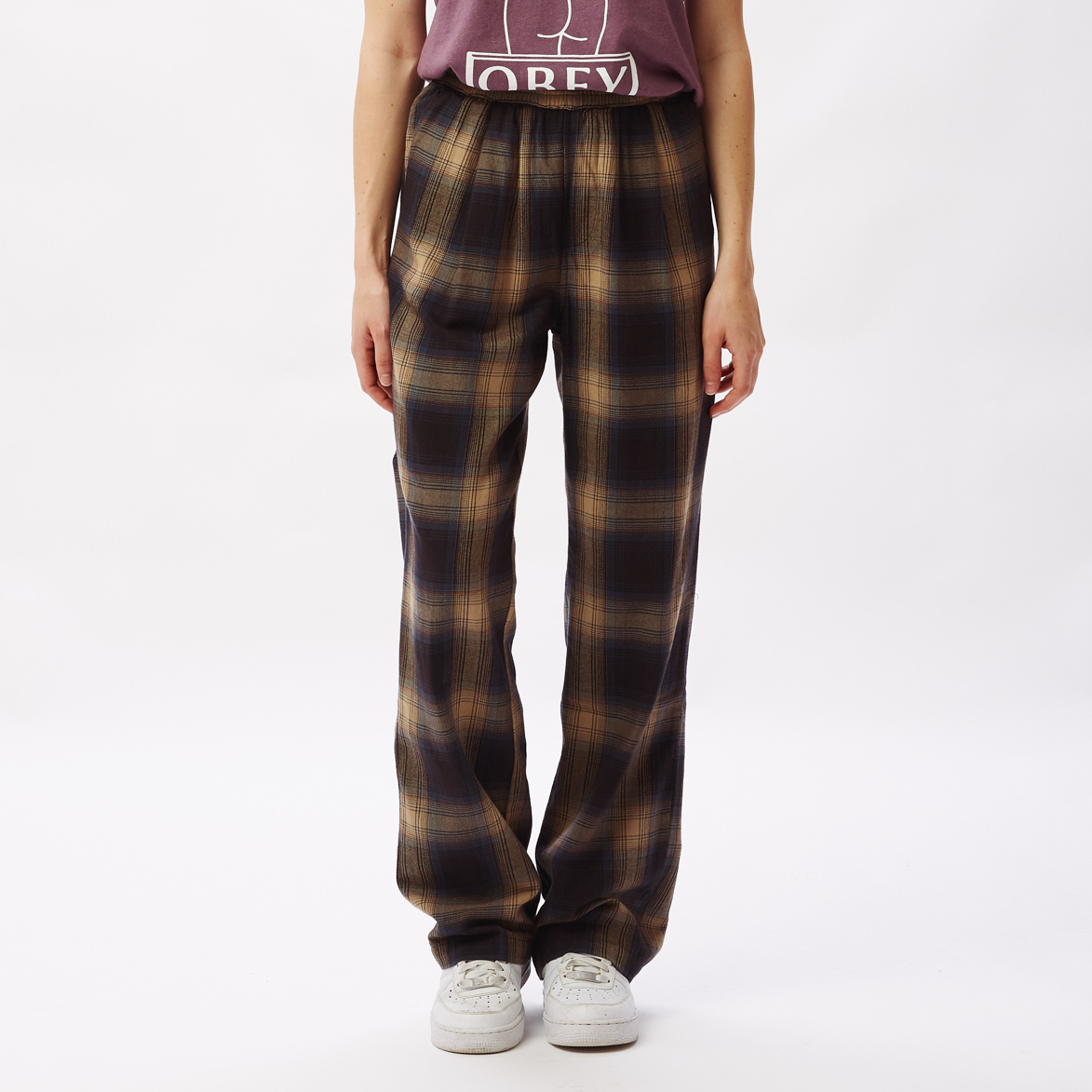 Ava Trousers-1